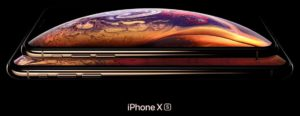 iPhone XS Deals on Christmas 2018