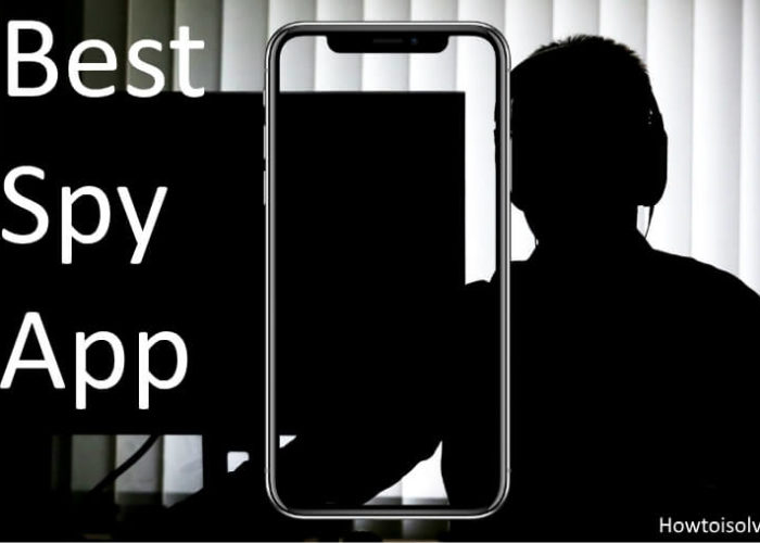 10 Best Mobile Spy Apps for 12222