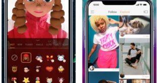 Kwai app as a TikTok Alternatives for iOS and Android