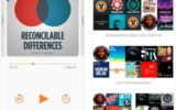 Overcast Best Podcast app for iPhone