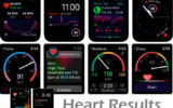 Best Heart Rate Measure apps for apple watch