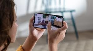 Best Portrait Mode Games for iPhone XR, iPhone XS Max, iPhone XS