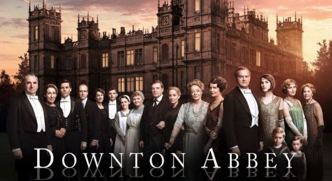 still the Downton Abbey is on great hype and people are searching how to watch Downton Ab How to Watch DOWNTON ABBEY on iPhone and iPad in HD Free