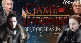 Watch game of thrones on iPhone XS Max iPhone XR and iPhone XS Max