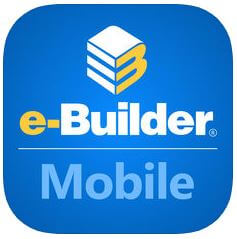What is the best construction estimating apps for iPhone XS Max Best Construction Estimating Apps for iOS and Android 2019