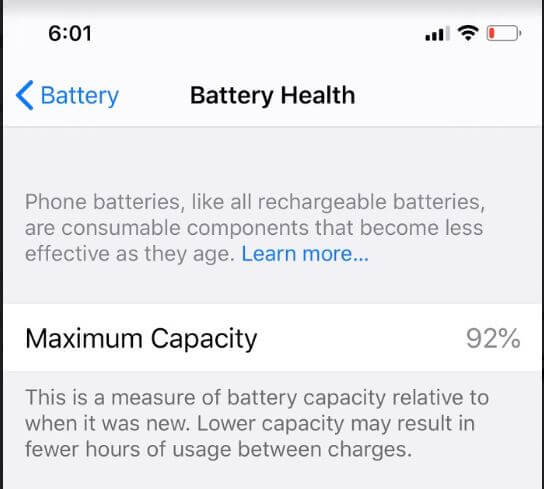 How To Charge A Car Battery Without A Charger >> Apple iPhone 11 Pro Won't Turn on and Charge That Not ...