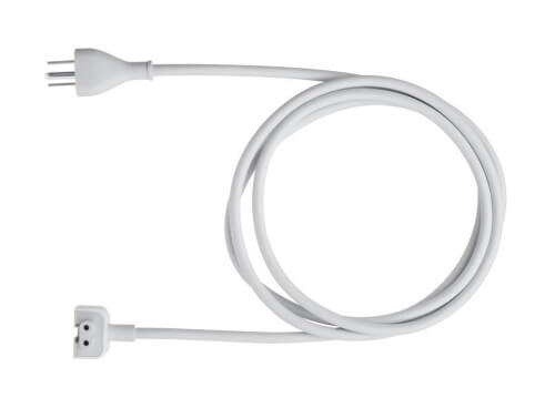 Apple Power Extension Cord for MacBook Pro 2019