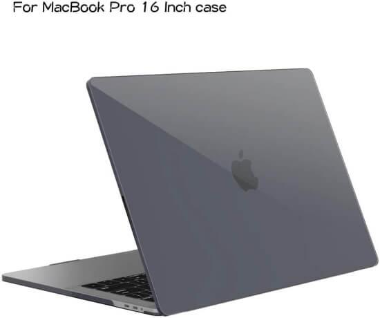 Bestgay MacBook Pro Hard Shell Case