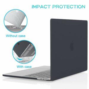 MOSISO MacBook Pro 16 inch Case
