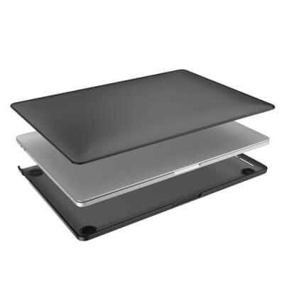 SmartShell MacBook Pro Case