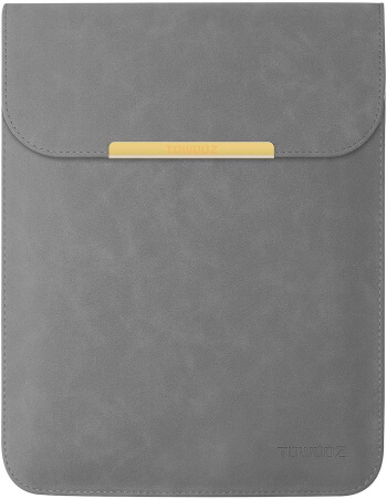 Чехол для ноутбука TOWOOZ 15-16 для MacBook Pro