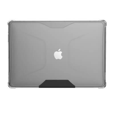 UAG MacBook Pro 16 Case