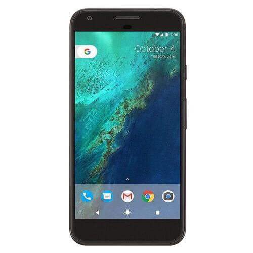 Google Pixel iPhone SE Alternative