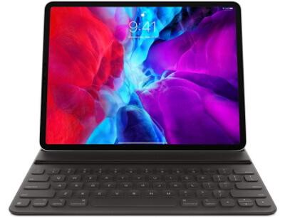 Apple Smartfolio для iPad Pro 12.9