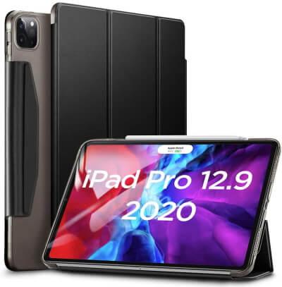 ESR Trifold Smart Case for iPad Pro