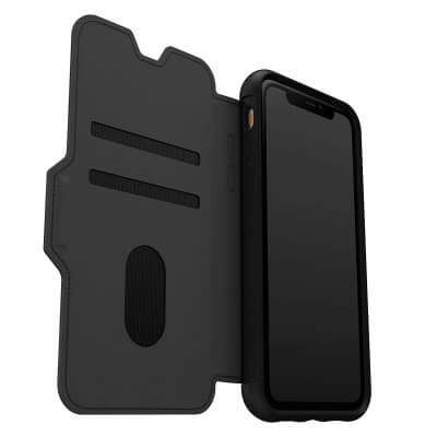 Otterbox best iPhone 11 Wallet Case