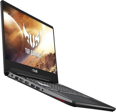 ASUS – Good value Gaming Laptop