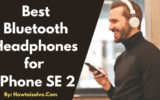 Best Bluetooth Headphonesfor iPhone SE 2 in 2020