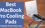 Best MacBook Pro 16-inch Cooling Pads