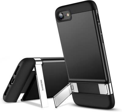 ESR Metal Kickstand for iPhone SE 2