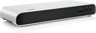 Elgato Docking Port for MacBook Pro