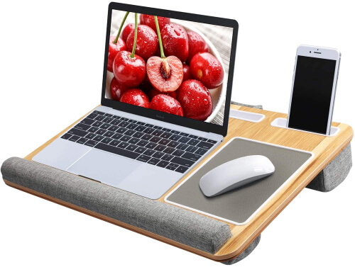 Lap Desk for MacBook Pro 2019