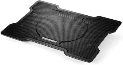 NotePal X-Slim Laptop Cooling Pad
