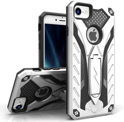 ZIZO Static Case for iPhone