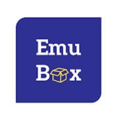 EmuBox Emulator для Android