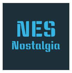 Nostalgia.NES