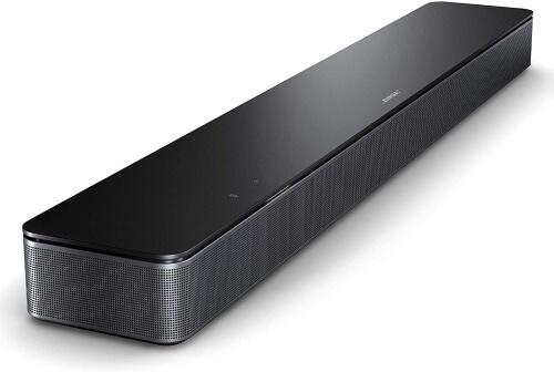 Bose Smart Soundbar 300 with Alexa Voice Control