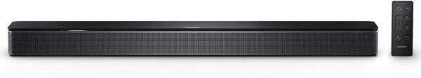 Bose Soundbar 300 With Alexa