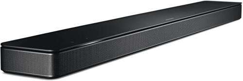 Звуковая панель Bose 500