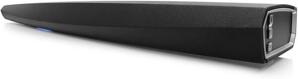 Звуковая панель для домашнего кинотеатра Denon DHT-S716H