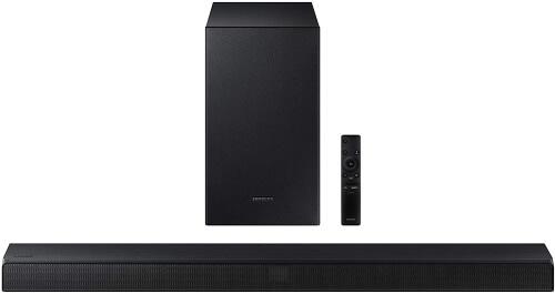 Samsung HW-T550