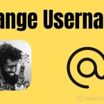 How to Change Username in Clubhouse App: Social Audio Chat